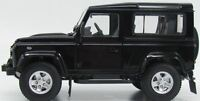 Land Rover Defender Duratorq 2.4L TDCi Workshop Service Manual 2007 - 2010 on CD