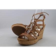 Sandales et chaussures de plage GUESS pour femme pointure 37