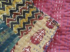 Patchwork Asian/Oriental Decorative Bedspreads