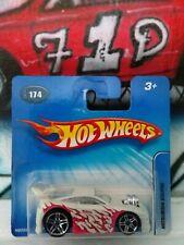 Hot Wheels 1:64 Mitsubishi Eclipse