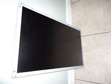 LEGEND LCD PANEL V320B1-L01 REV:C4 USED IN MODEL LC3226L
