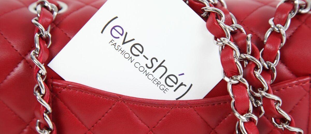Eve-Sher Fashion Concierge