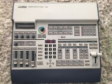 Datavideo Se-800 Digital Video Mixer 4 Channel