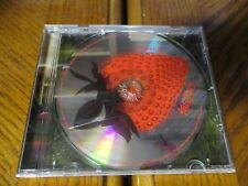 KATY PERRY ONE OF THE BOYS CD OPENED BUT NEAR MINT CONDITION