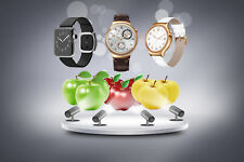 Apple Watch 18k Gold Plating Kit  For Stainless Steel Models Quick And Easy!!!