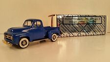SALE- Durham Classics #L1J6P8 '53 Ford Pick-Up F100 made in Canada