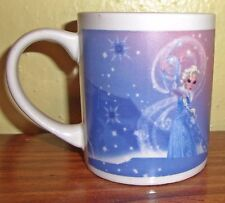 Disney Frozen Two Piece Mealtime Cup and Bowl Set