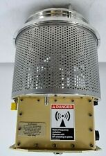 04 716801 01 Inert Chamber Furnace And Rf Generator Novellus