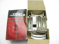 Federal Mogul 7086M Engine Main Bearings - Standard 1989-1993 Ford 3.8L S/C