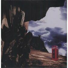 The Sky Moves Sideways by Porcupine Tree (Vinyl, May-2013, Snapper Import)