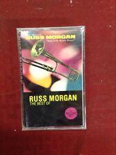 Russ Morgan, Cassette Best Of