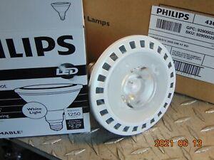 Philips Lighting 430017 Dimmable LED Reflective Lamp 19 W, E26 Medium LED Lamp