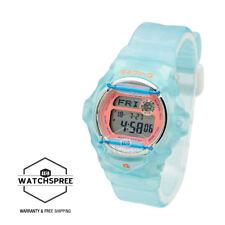 Casio Baby-G Neo Retro Colors BG-169 Series Watch BG169R-2C