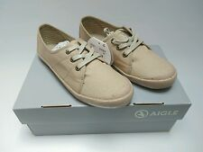 Chaussures Aigle ECHOBAY /couleur sable / taille 37/ Neuf