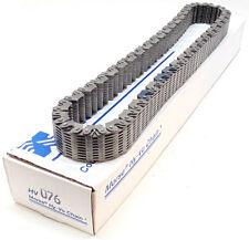 Morse Transfer Case Chain GMC Chevy BW4417 BW4473 BW4476 BW4481 BW4482  (HV-076)