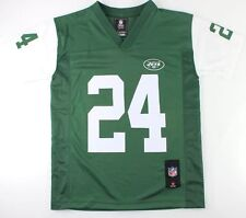 jamal adams color rush jersey youth