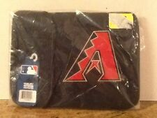 Arizona Diamondbacks Baseball MLB Tablet Computer Notebook Protector Sleeve
