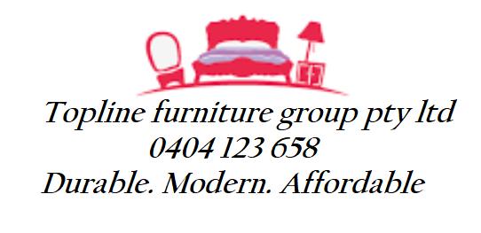 Topline furniture group