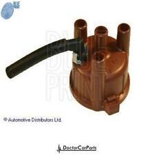 Distributor Cap for SUBARU SUMO 1.2 91-00 EF12 Bus Petrol 54bhp ADL