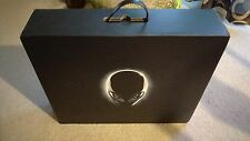Alienware 17 R3 FHD Core i7-6700HQ GTX 970M 16GB 1TB USB C Gaming Laptop w/Box