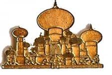 Disney Pin: WDW Cast Lanyard Pin Collection 1 Jasmine's Palace