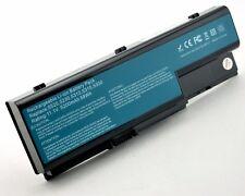 Batterie pour Acer eMachines E510 E520 E720 G420 AS07B41 AS07B31 G520 G620 G720
