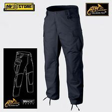 Pantaloni HELIKON-TEX SFU NEXT Pants Tattici Caccia Softair Militari Outdoor NB