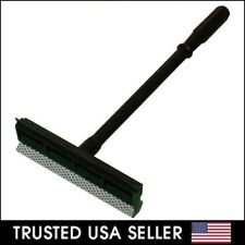"""20"""" Squeegee CAR House Window Cleaner Windshield Glass Washer Scrubber Wiper"""