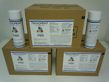 FULL CASE HP LJ P4015 P4515 M601 M602 M603 PRINTER SPRAY PAINT #P40X LIGHT GREY!