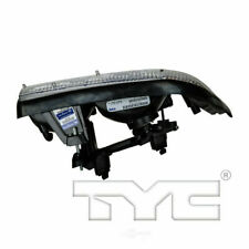 TYC 20-5243-00-1 Headlight Assy