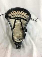 Brine Alias Lacrosse Head
