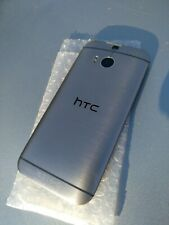 HTC One M8 Battery Cover Back Door Housing OEM