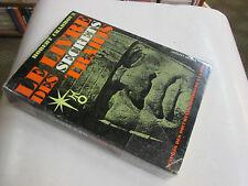 Le Livre des Secrets Trahis  ...CHARROUX..ed : LAFFONT