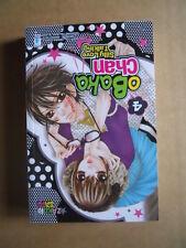 OBAKA CHAN vol.4 2013 edizioni Star Comics    [G371E]