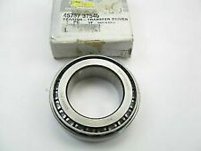 GENUINE BRAND NEW HYUNDAI SONATA 1999-2001 BEARING - TRANSFER DRIVEN GEAR