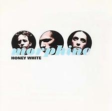 BRAND NEW FACTORY SEALED CD Honey White [Single] by Morphine Mar-1995, Ryko Dist