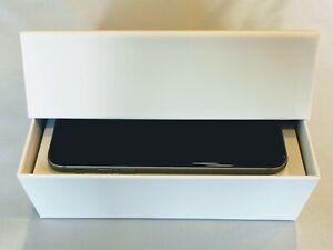 Apple iPhone 6 - 16GB Space Gray Unlocked CDMA+GSM AT&T VERIZON T-Mobile, OB