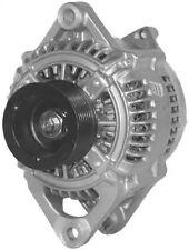 Reman  Dodge Ram Pick up Diesel 5.9L Denso Alternator 130amp [13302]