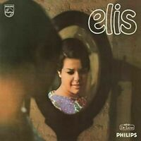 Regina, ElisElis (180 Gram Vinyl Limited Edition) (New Vinyl)