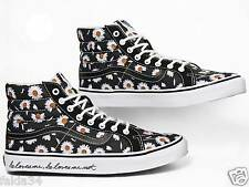 Basket Montante Vans  Love Me, Love Me Not Sk8-Hi Slim  Pointure 38,5