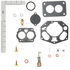 Reparatursatz Zenith 32 NDIX Vergaser Unimog 404 Porsche 356 1600 BMW V8 2,6l