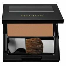 REVLON Powder Blush BRONZE BEAUTY 024 Brand New