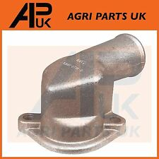 Ford Tractor Thermostat Housing 5700 6600 6610 6700 6710 7000 7600 7610 7700