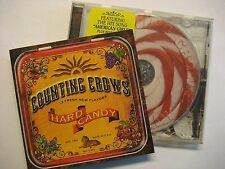"""COUNTING CROWS """"HARD CANDY"""" - CD"""