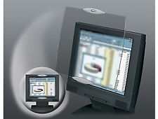 Fellowes 9689501 LCD Privacy Flat Frame Filter Screen