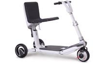 NEU ATTO Mobilitätsroller elektro scooter Elektromobil mit Garantie