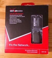 UM150 USB Modem