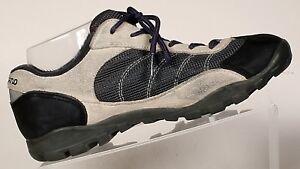Shimano SH-M020 Shoes Cycling Shoes, Men EU 40 US 7 1/2 Tan Bike Lace Up