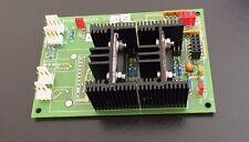 Agfa Galileo - Triple Motor Module - 068027-0012