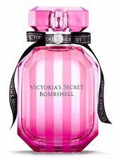 Victorias Secret Perfume BOMBSHELL Fragrance Full Size 1.7 oz NEW SEALED